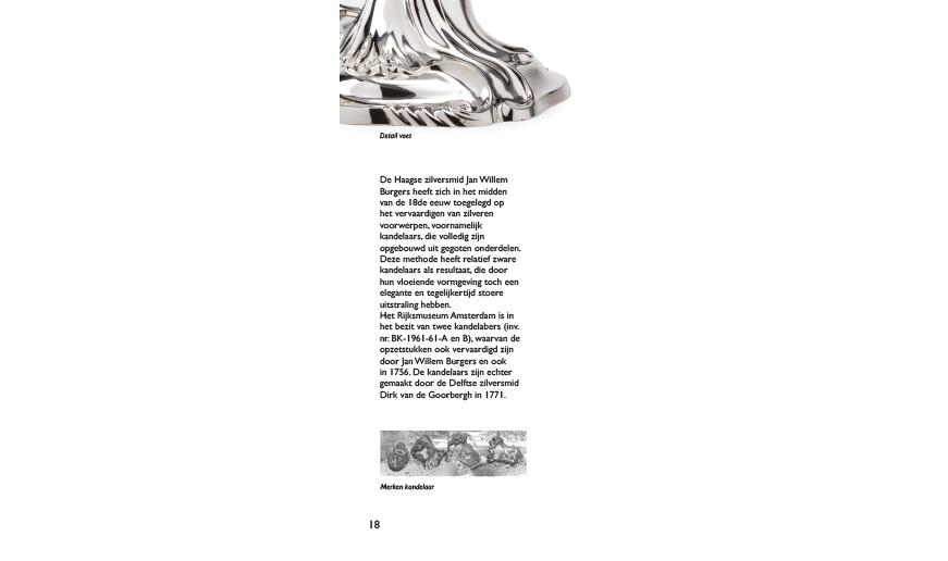 ontwerp-10x21.indd