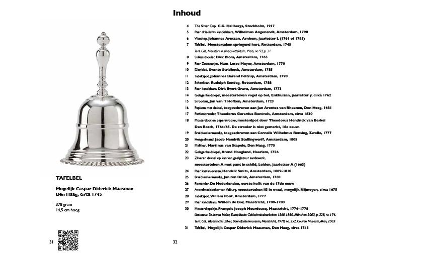 omslag-2014-15.indd