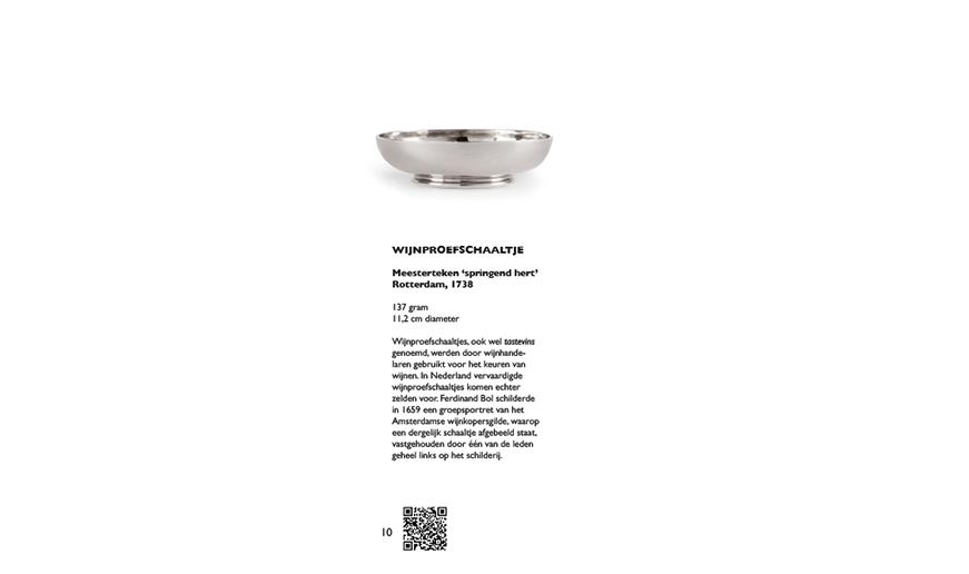 10jacob-10x21-4
