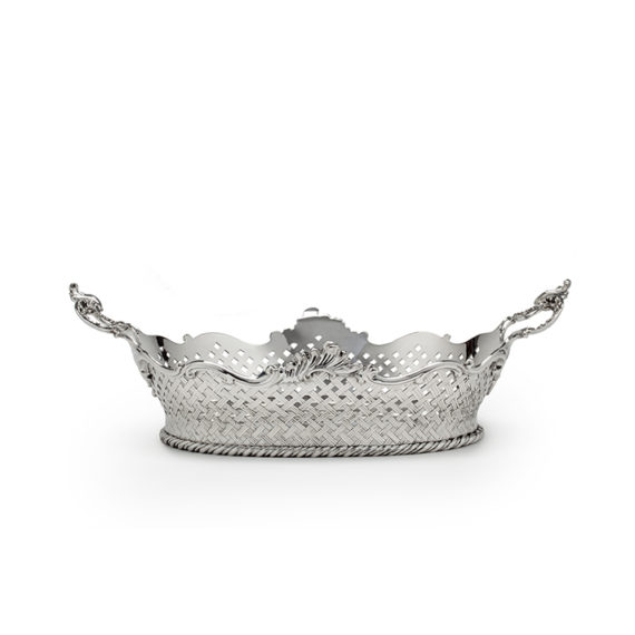 Dutch-silver-bread-basket-zilveren-mand-Francois-van-Stapele-The-Hague-1761